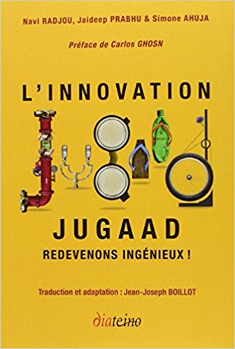 innovation-jugaad