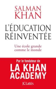 l-education-reinventee