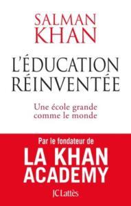 l-education-reinventee